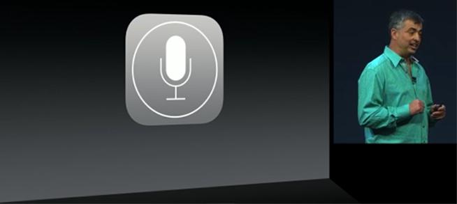 13.06.10-Siri hero