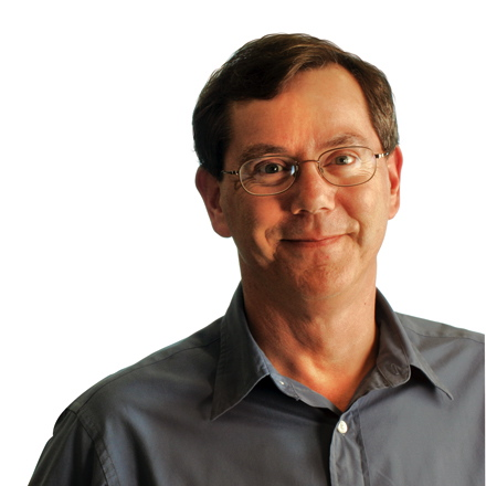 Arthur D Levinson
