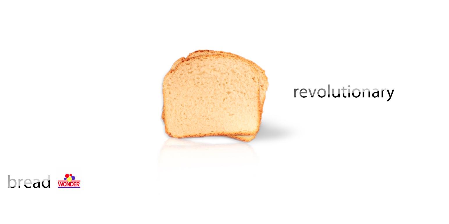 Apple designed ads