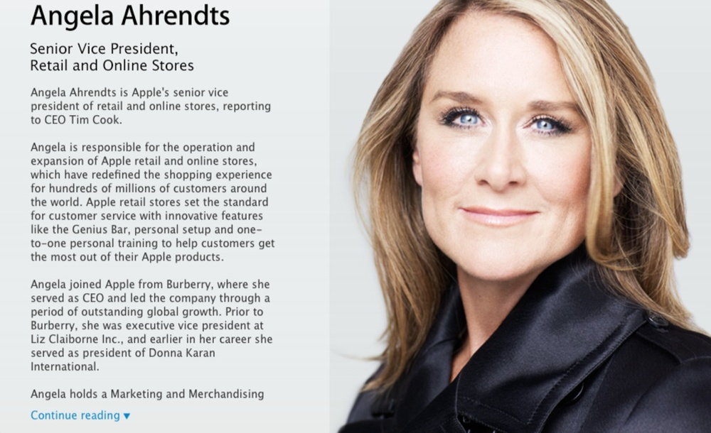 Apple_-_Press_Info_-_Apple_Leadership_-_Angela_Ahrendts
