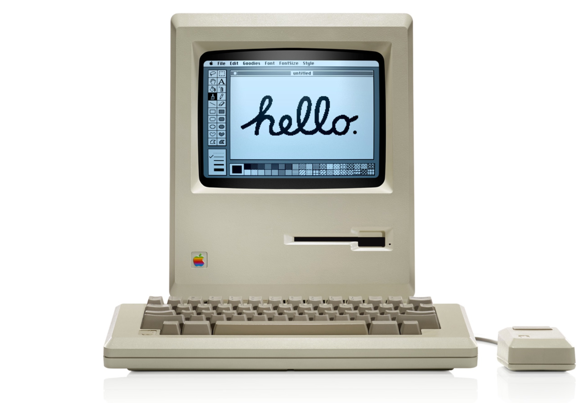 Apple_-_Thirty_Years_of_Mac_-_1984