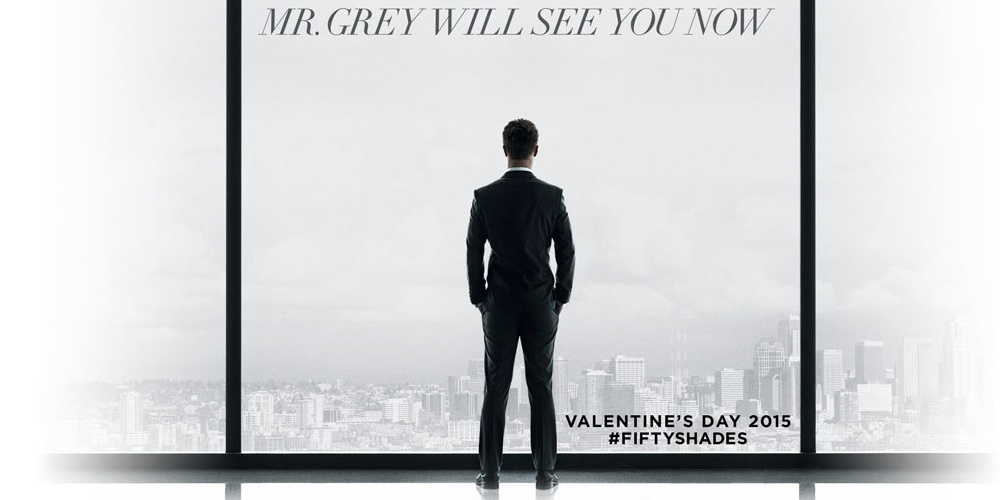 Fifty_Shades_of_Grey_-_Movie_Trailers_-_iTunes