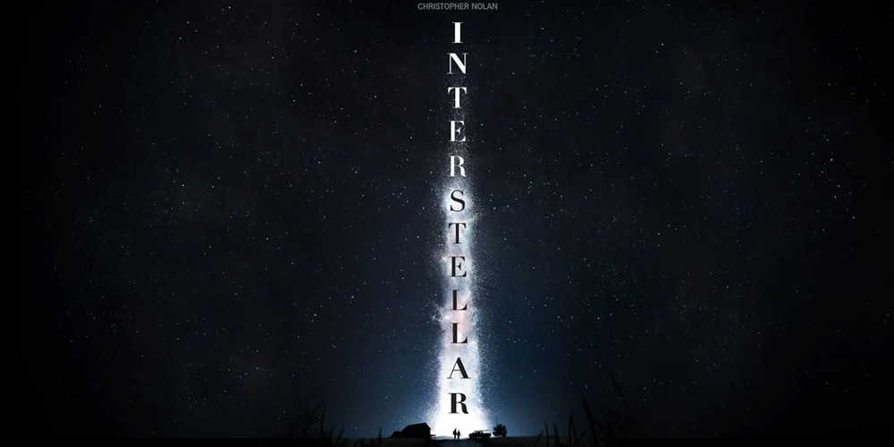 Interstellar_-_Movie_Trailers_-_iTunes