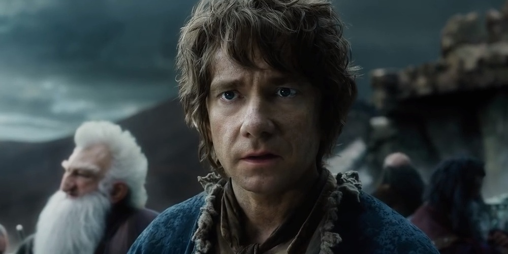 The_Hobbit__The_Battle_of_the_Five_Armies_-_Official_Teaser_Trailer__HD__-_YouTube