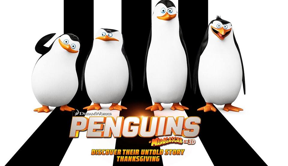 The_Penguins_of_Madagascar_-_Movie_Trailers_-_iTunes