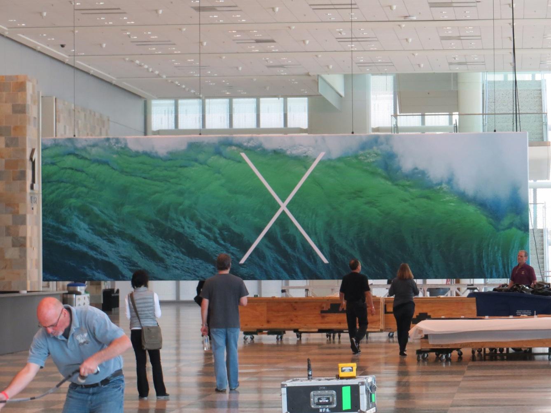WWDC-OS-X-10.9