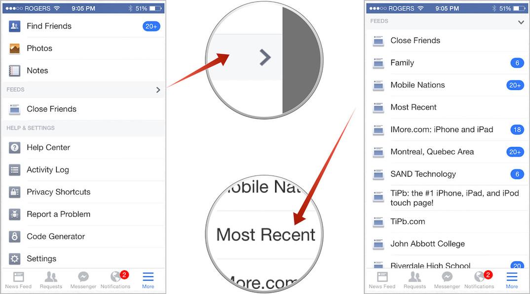 facebook_10_recent_posts