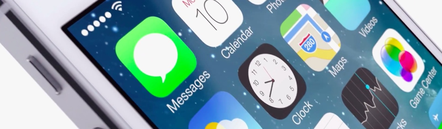 iOS-7-iMessage