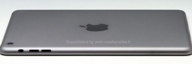 iPad-Mini-2-Gray-640x215