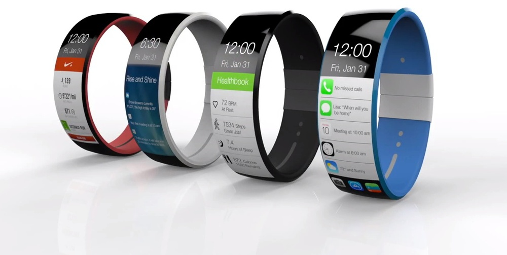 iWatch_Concept_by_Fuse_Chicken_-_YouTube