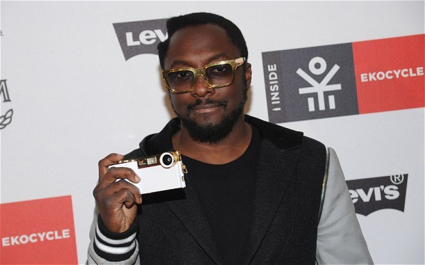 i.am+  from will i am 04