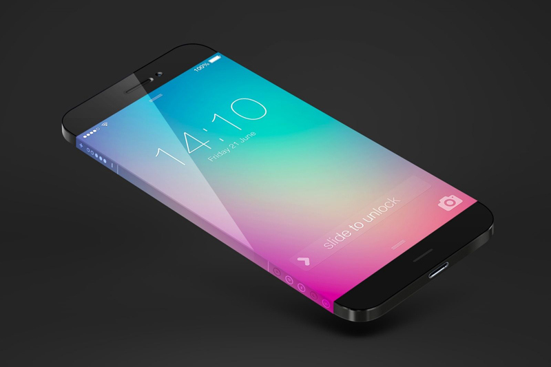 iphone-6-concept-wrap-around-screen-03
