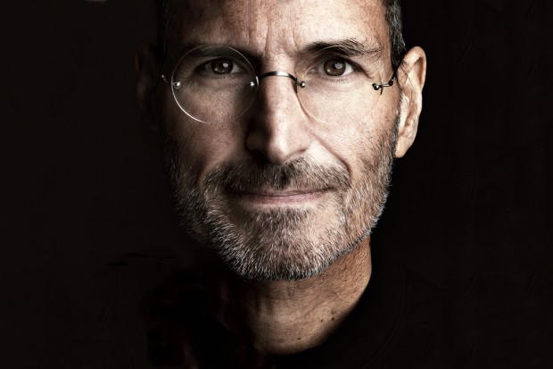 steve-jobs-2012-grammy-trustees-award-1-620x413