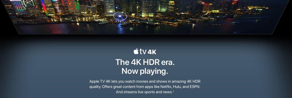 TV_-_Apple.jpg