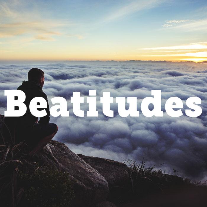 Beatitudes-Button.jpg