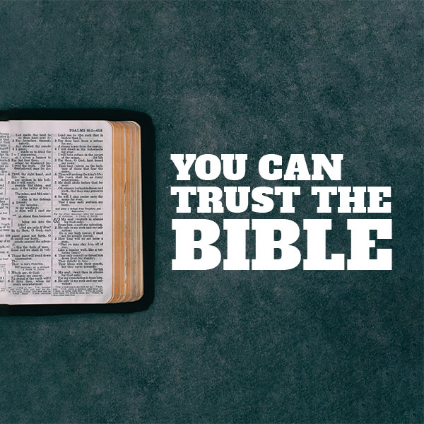 Trust-The-Bible-Button.jpg