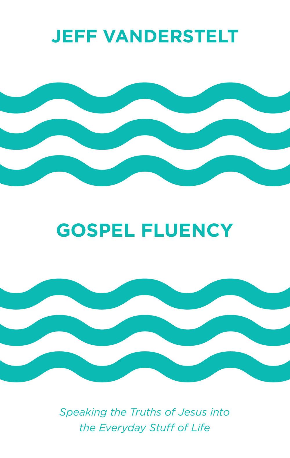 Gospel-Fluency.jpeg