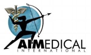 AIMedical Logo.png