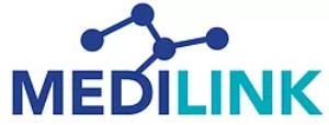 MediLink logo.webp.png