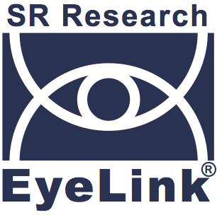 SR Research    - supporters oF 2019 AS4SAN CONFERENCE