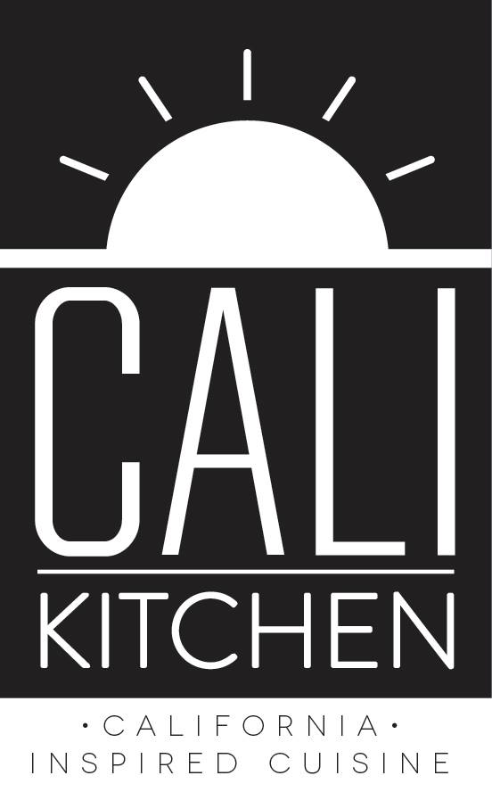 Cali Kitchen: California Inspired Cuisine @ 경리단