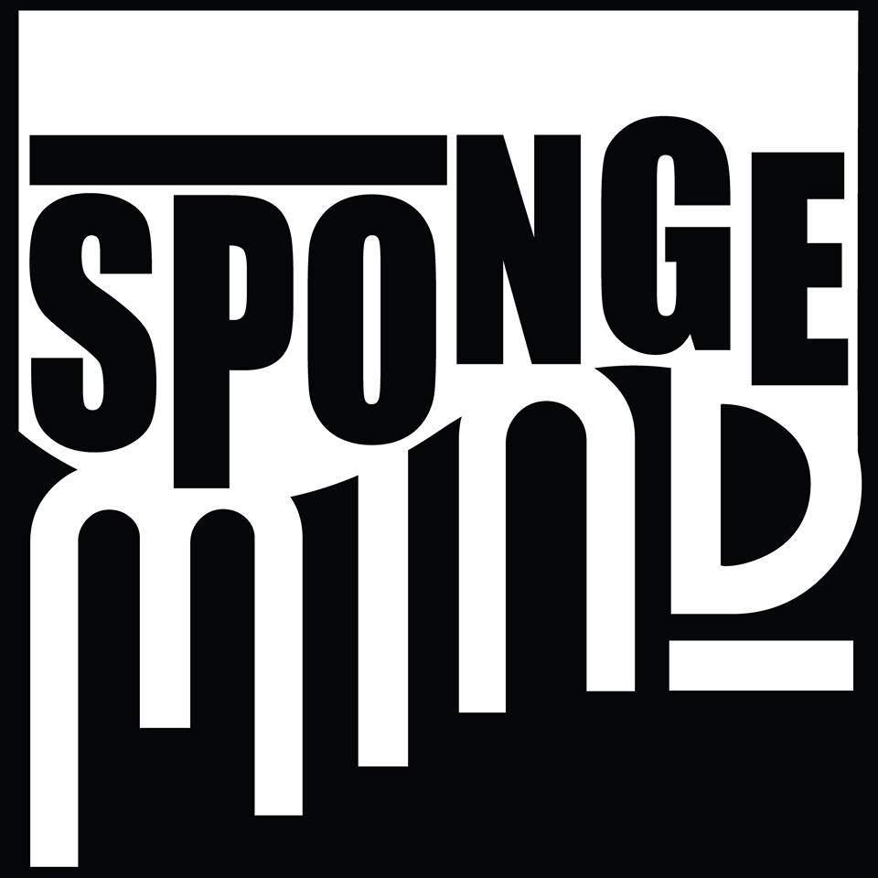 SpongeMind Korean/English Language Learning Podcast