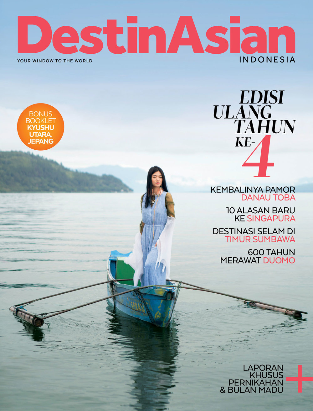 DestinAsian-Indonesia-Maret-April-2017_W.jpg