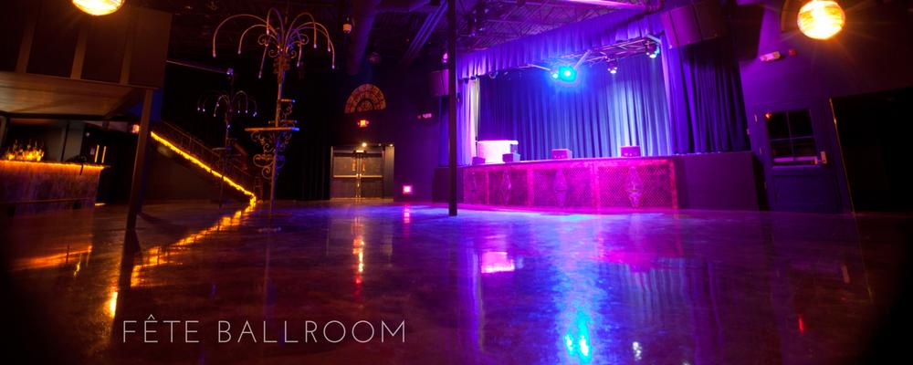banner.FeteBallroom.jpg