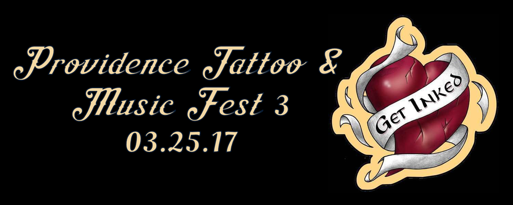 TattooFestBanner.png