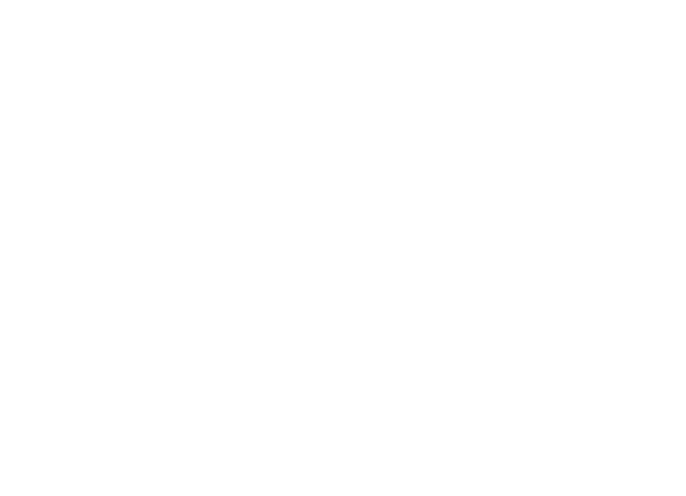 Fete Music Hall