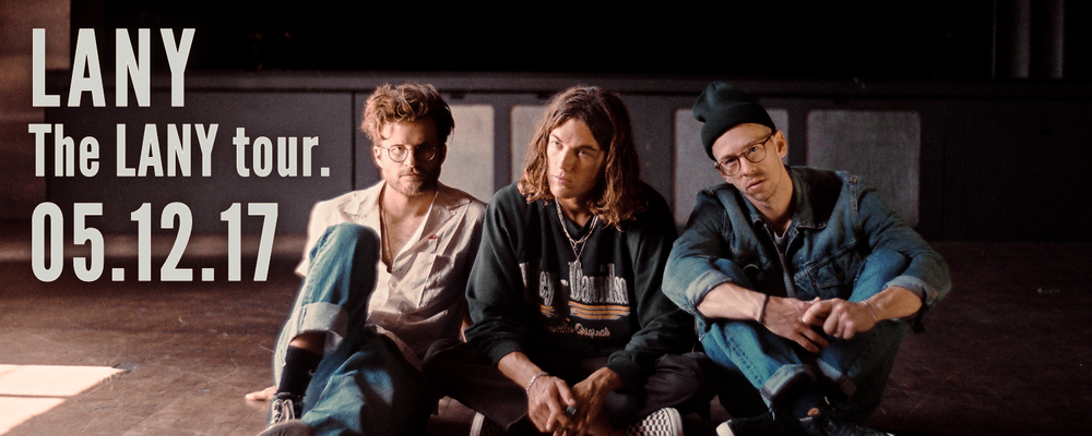 LANY_Banner.png