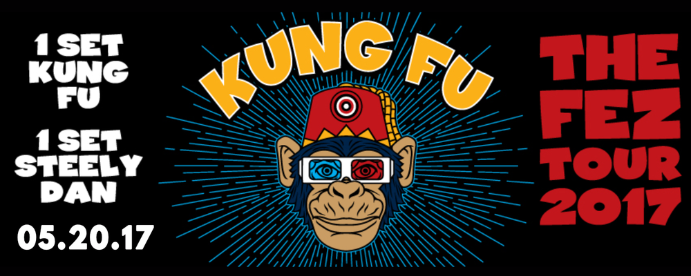 Fung Fu Banner.png