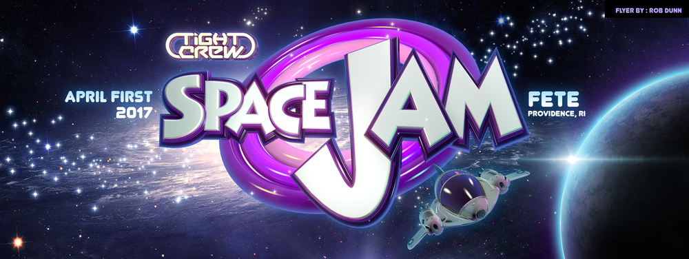 Space-Jam-event-page.png
