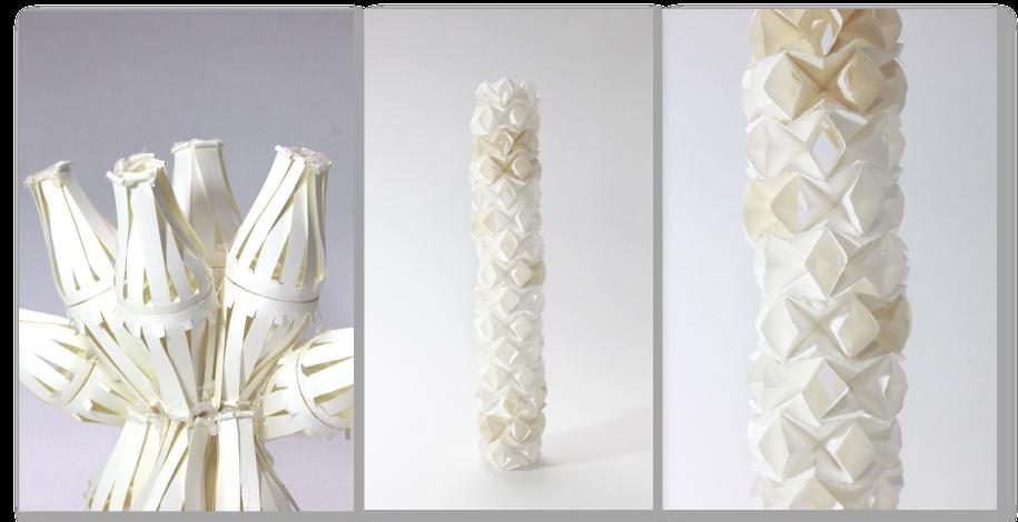 ModularSculptures1.png