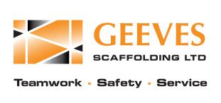 Geeves Logo.jpg