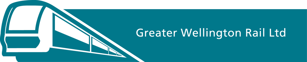 Greater Wellington Rail Logo.jpg