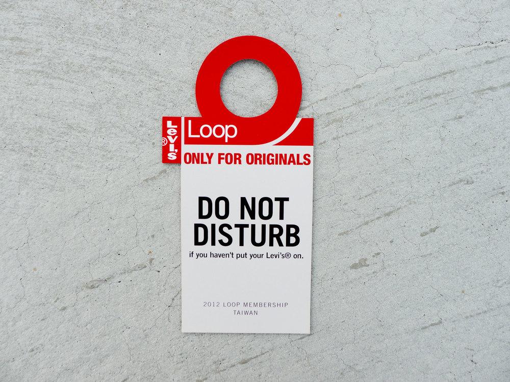 Levi's Loop-P1030426.jpg
