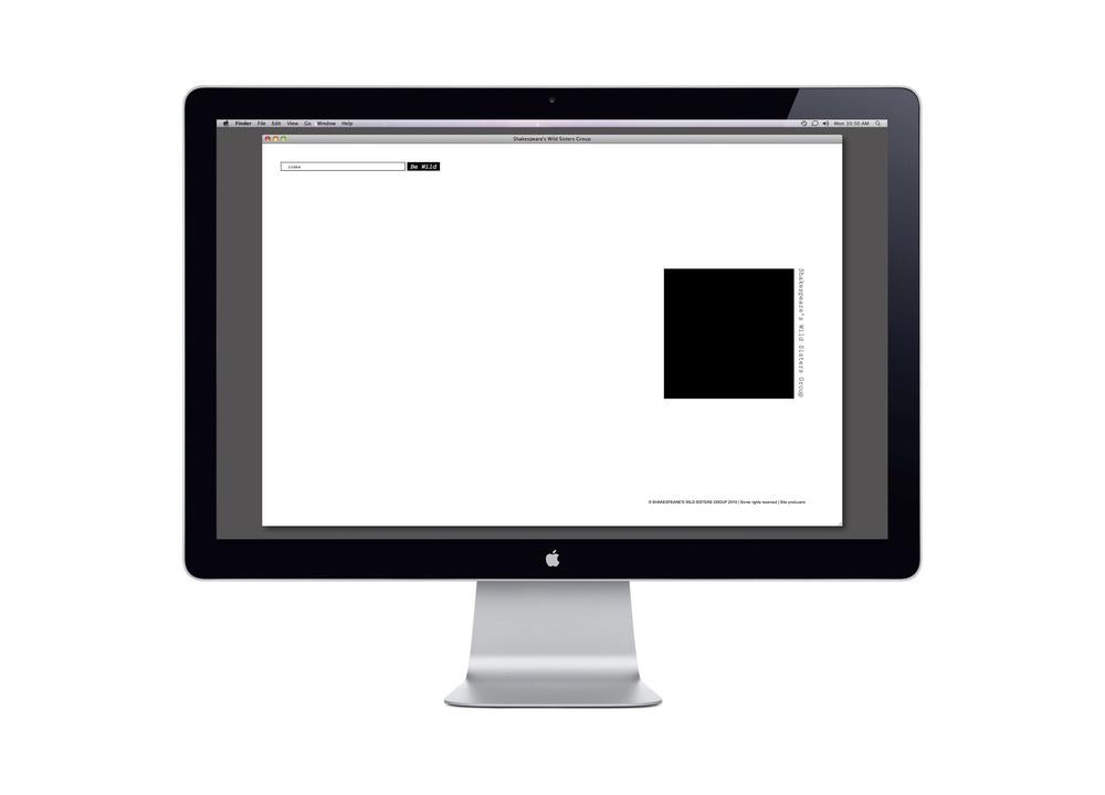 SWSG-site art0.jpg