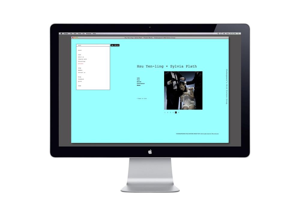 SWSG-site art5.jpg
