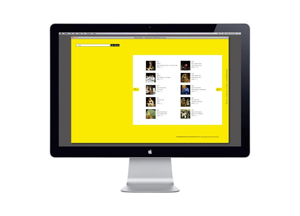 SWSG-site art6.jpg