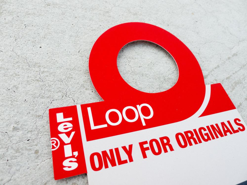 Levi's Loop-P1030430.jpg
