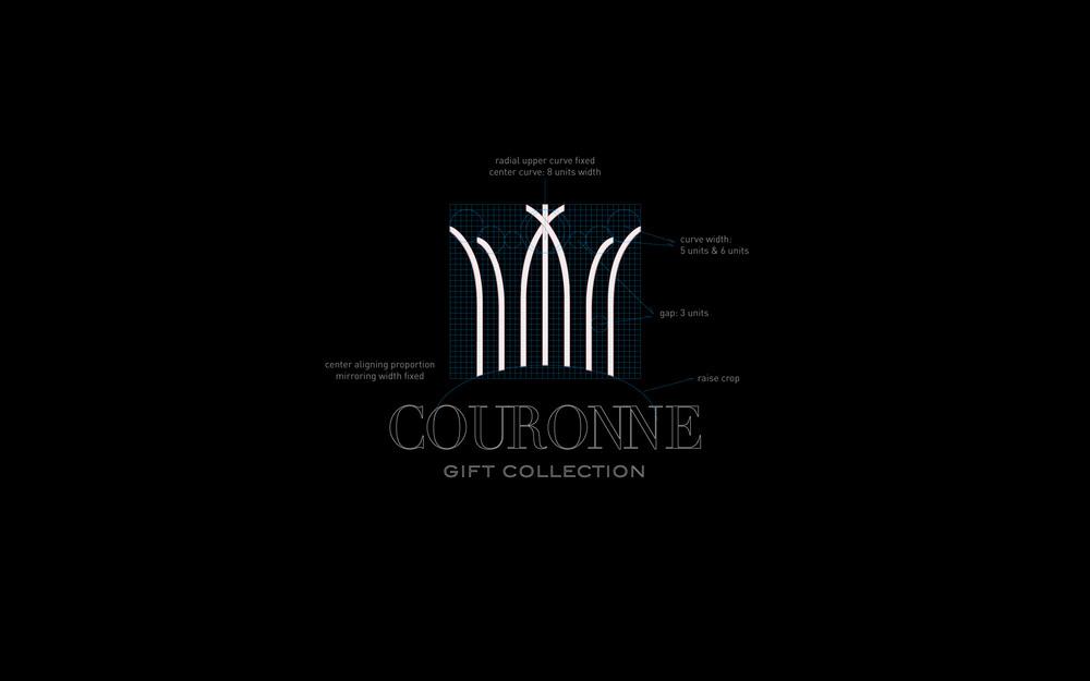 Couronne-A2.jpg