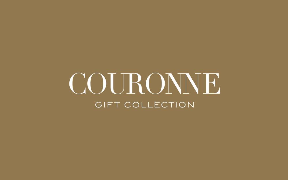 Couronne-A3.jpg