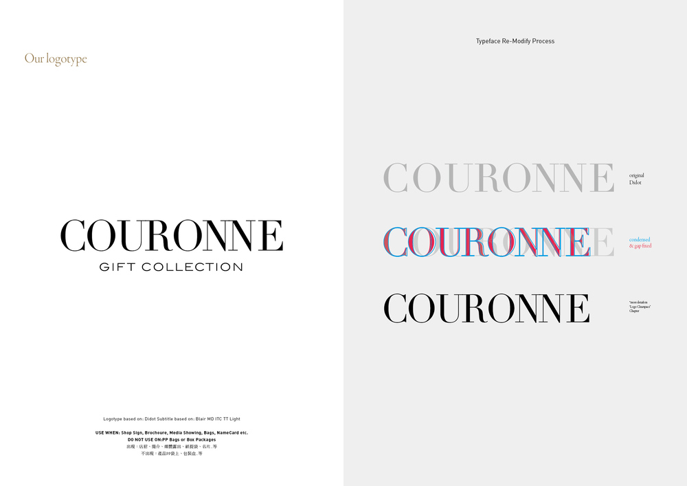 0416-COURONNE guideline final-02.jpg