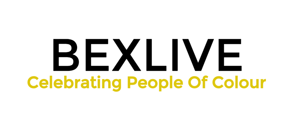 BEXLIVE-logo.png