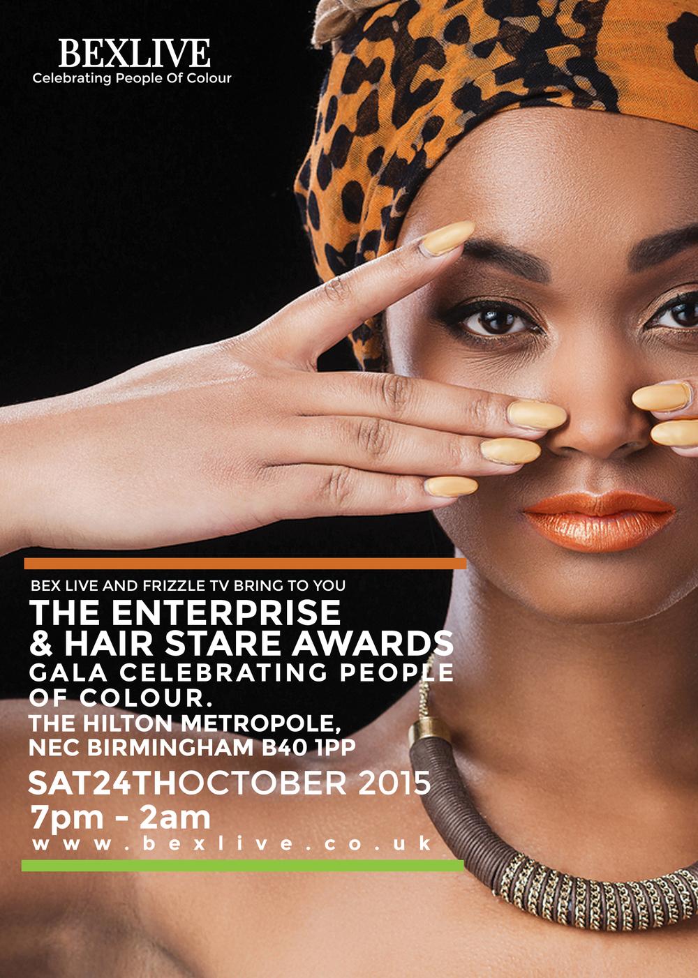 BEX Live Gala Flyer Front.jpg