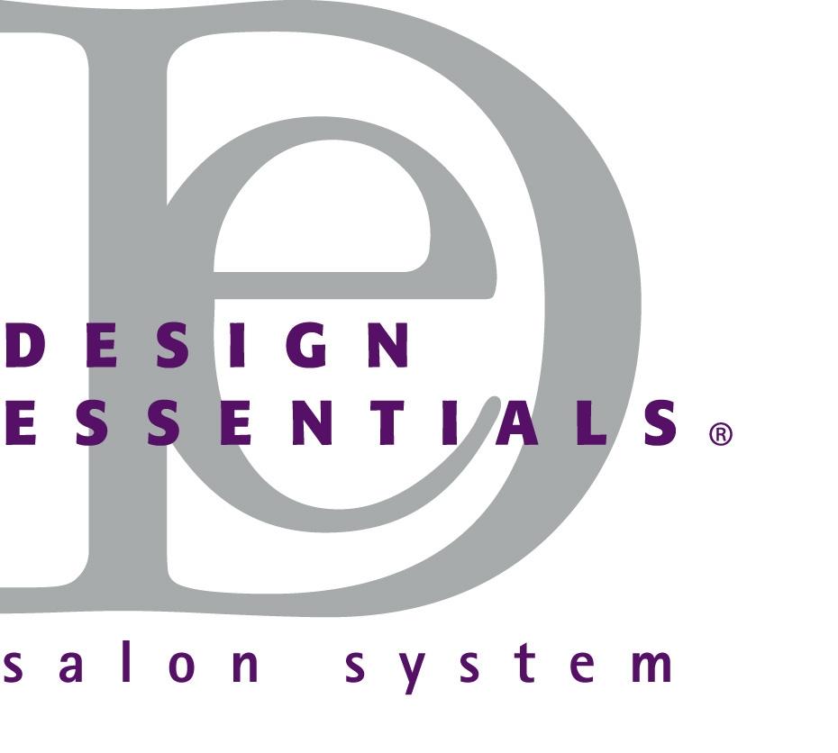 DE_Logo_with_Salon_System_Grey%26Purple.jpg