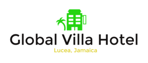 Global+Villa+Hotel-logo+(1).png