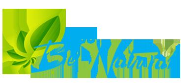 42226_Be-Natural-Logo.png