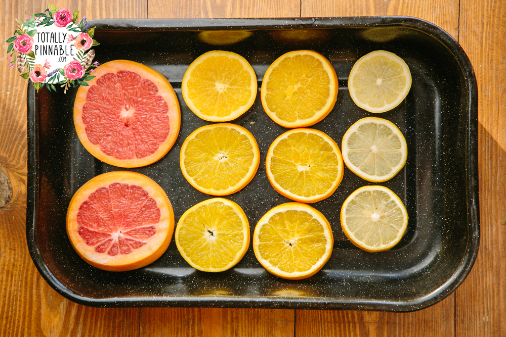 DIY Dried Orange slices-7.jpg